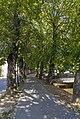 Allée à Echternach, rue Rabatt 01.jpg