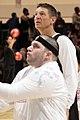 All-Star Game Weekend Detlef Schrempf at NBA All-Star Center Court 2016 (2) (24407139114).jpg