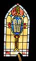 All Saints Episcopal Church, Jensen Beach, Florida, windows 009.jpg