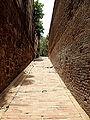 Allahabad Fort3.JPG