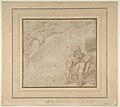 Allegory with a Flying Victory and a Seated Bearded Man with a Book MET DP809778.jpg