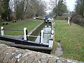Allen's Lock, Upper Heyford - geograph.org.uk - 114108.jpg