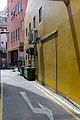 Alley off Tan Quee Lan Street Singapore.jpg