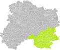 Alliancelles (Marne) dans son Arrondissement.png