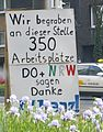 Allianz IMGP5387.jpg