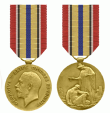 Allied Subjects' Medal 1919 In bronze.png