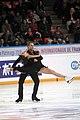Allison REED Saulius AMBRULEVICIUS-GPFrance 2018-Ice dance FD-IMG 4375.JPG
