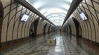 Almaty metro Zhibek Zholy vc.jpg