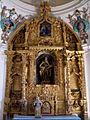 Almazan - San Miguel 07.JPG