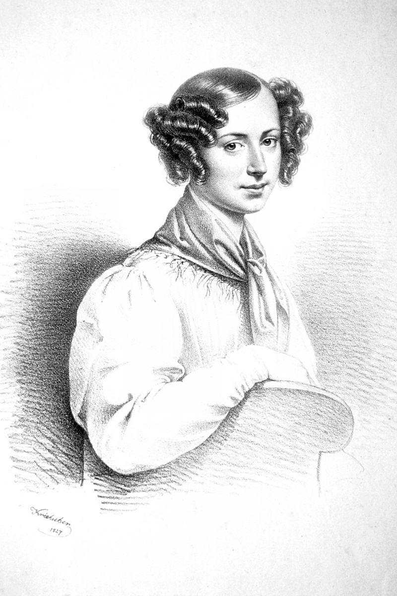 Aloisia Passini Litho.jpg