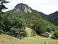 Alpaggio sul monte Fopp - panoramio.jpg