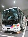 Alpico Traffic Sightseeing Bus 12701.jpg