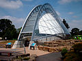 Alpine House in Kew Gardens.JPG