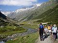 Alpine Peace Crossing 05.JPG