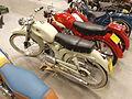 Alpino Motobici-S.a R.L. Stradella (Italie) p4.JPG