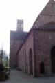 Alpirsbach Kloster Kirche außen.png