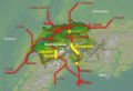 Alptransit project overview engl.jpg