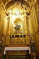 Altar Sé de Braga-Senhora das Rosas.jpg