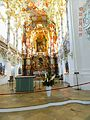 Altar Wieskirche.JPG