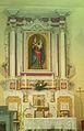 Altare Chiesa Matrice - San Pietro di Caridà.jpg