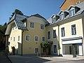 Alte Hafnerbehausung, Bad Ischl 3.JPG