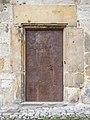 Alte Hofhaltung Tür 4051510.jpg