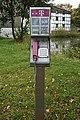 Alte Telefonstelle in Mödlareuth 20191003.jpg