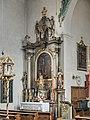 Altenbanz-Kirche-Altar-9180230efs.jpg