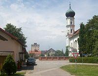 Altenbuch-Wallersdorf.jpg