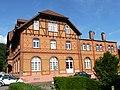 Altes Kurhotel Wuerm 01.jpg