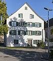 Altes Pfarrhaus in Wiesendangen.jpg
