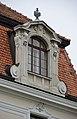 Altkettenhof, roof window.jpg