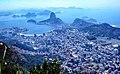 Alto da Boa Vista, Rio de Janeiro - State of Rio de Janeiro, Brazil - panoramio (9).jpg