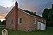 Altona Mennonite Church2.jpg