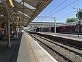 Altrincham station, 2010.jpg