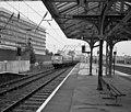 Altrincham station - geograph.org.uk - 696458.jpg