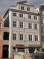 Altstadt 87 Landshut.JPG