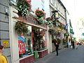 Altstadt St. Ives.jpg