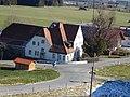 Altusried, Germany - panoramio (80).jpg