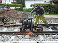 AluminothermischesSchweißenEisenbahnschienen 33.jpg