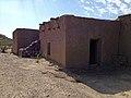 Alvino House 4.JPG