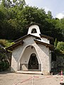 Alzano Sopra chiesa val Luio.JPG