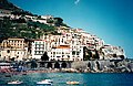 Amalfi (24662327899).jpg