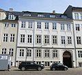 Amaliegade 14.jpg