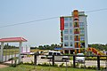 Amantran - Hotel - Digha - Contai-Digha Road - NH 116B - East Midnapore 2015-05-01 8643.JPG
