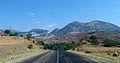 Amasya - Erzincan Motorway (E80 - D100) 5.JPG
