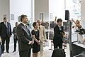 Ambassador Yovanovitch Visits Mariupol, August 31, 2016 (30257726450).jpg