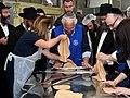 Ambassador visit Kfar Chabad 2018 (40214053514).jpg