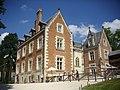 Amboise – Clos-Lucé, manoir (02).jpg
