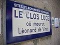 Amboise – Clos-Lucé, manoir (37).jpg